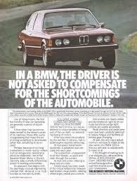 bmw ads bmw advertisement gallery