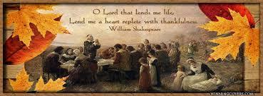 president obama woefully misunderstands thanksgiving wisconsin
