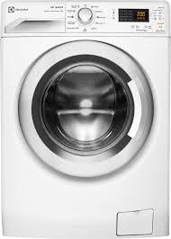 washing machines sunshine coast sunshine coast washers and
