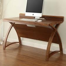 Tesco Computer Desks Buy Jual Pc600 Office Computer Desk From Our Office Desks U0026 Tables