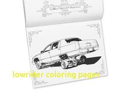 coloring pages of lowrider cars lowrider coloring pages with disney cars ramone lowrider cars