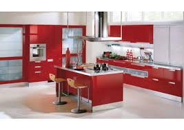 modular kitchen island bathroom fittings bathroom accessories wholesale from india page 1