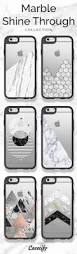 best 25 iphone touch ideas that you will like on pinterest