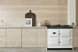 trends in kitchen cabinets 2018 design trends kitchen emily henderson