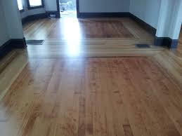 fir seattle general contractor and hardwood flooring