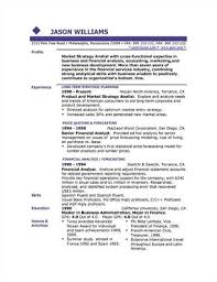 Resume To Google Uploading A U003ca Href U003d