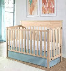 How To Convert Crib To Bed Toddler Bed Beautiful Change Crib To Toddler Bed How