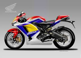 honda cbr 600r for sale honda cbr600rr by hrc concept mcn