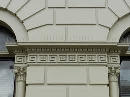 Home Design Software Europe Neoclassical Revival Architectural Styles Of America And Europe