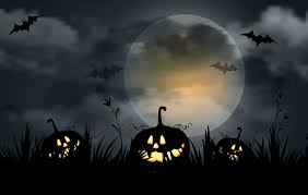 backgrounds halloween halloween page 4 wallpapers and backgrounds