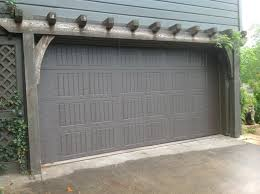 Garage Door Repair Okc by Discount Garage Door Gallery