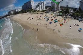 Vacation Rental Puerto Rico Vacation Rentals In San Juan Puerto Rico Apartments
