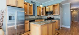 Get The Look Transform Your Kitchen Cabinets Blue Ink Homes LLC - Transform your kitchen cabinets