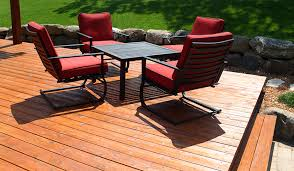 what of stain should i use on my kitchen cabinets best stain color for your deck prim painting