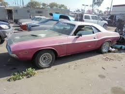 dodge for sale uk 1970 dodge challenger r t 383 auto project 21 9k for sale on