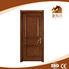 Wooden Door Designs For Indian Homes Images Composite Swing Interior Wood Panel Door Design Buy Wood Panel