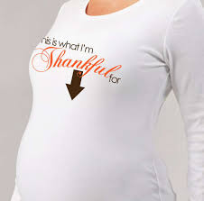 maternity shirts t shirts design concept