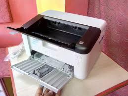 Toner Hl 1201 unboxing budget hl 1201 laser printer review on