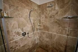 Modern Bathroom Tile Designs Designs Simple Ideas Com Home Decor And Best Pmcshop Best Bathroom