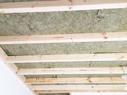 Soundproofing Pictures by Ceiling Soundproofing Affordable U0026 Reliable Soundproofing Tradesmen
