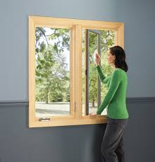 casement window cleaning marvin photo