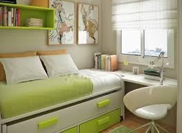 small bedroom decorating ideas small bedroom decorating ideas brandedbyhelen com