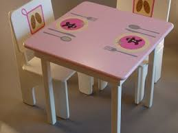 little tea table set 57 girls table and chairs set kids 039 table chair sets walmartcom