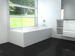 100 bathroom ideas grey 1000 ideas about white bathrooms on