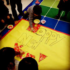 New Year Classroom Decoration Ideas by 28 Best Lunar New Year Crafts And Activities Images On Pinterest
