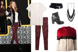 new years fashion winter ideas