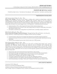 Retail Management Resume Examples And Samples by 67 Residential Property Management Resume 100 Excel Rental