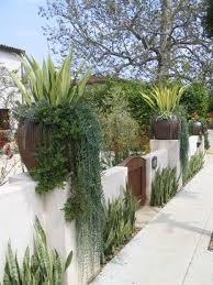 Backyard Garden Ideas Photos Best 25 Desert Landscape Backyard Ideas On Pinterest Desert