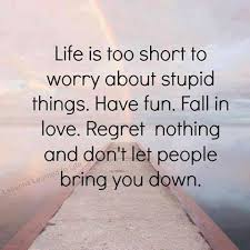 Life Is Short Meme - life is too short shorts memes and inspirational