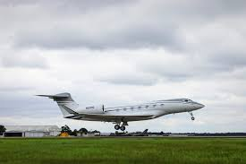 gulfstream aerospace the world u0027s most advanced business jet aircraft