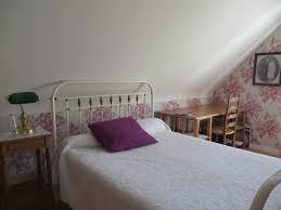chambre d hote guidel comme à la maison une chambre d hotes dans le morbihan en bretagne