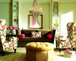 eclectic living room decorating ideas sustainablepals org