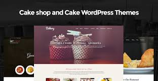 cake shop cake shop and cake themes for wedding cake and bakery