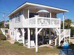 little bit beach cottage ocean front and on vrbo