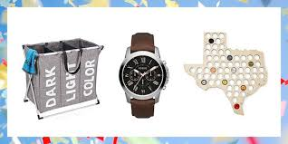 graduation gifts for boys 15 graduation gift ideas for him the best graduation gift ideas