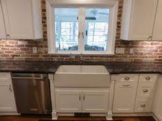 Brick Tile Backsplash Kitchen 50 Gorgeous Kitchen Backsplash Decor Ideas Backsplash Ideas