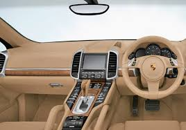 porsche suv in india 2011 porsche cayenne s in india test drive indiandrives com