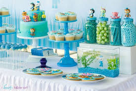 octonauts party supplies octonauts themed birthday party ideas decor planning cake idea