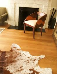 Mr Hardwood Ct by Browse White Oak Wide Plank Floors