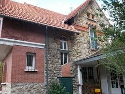 bureau de poste savigny sur orge achat vente maison de 114m à savigny sur orge 91