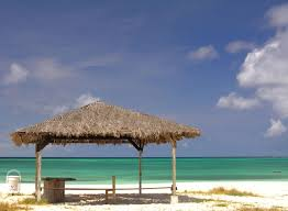 holidays in january cheap all inclusive january holidays