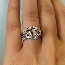 simon g engagement rings 87 best simon g engagement rings images on rings