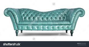 Modern Furniture Dallas Tx by Sofas Center Dark Turquoise Leatherfa Set Contemporaryfas
