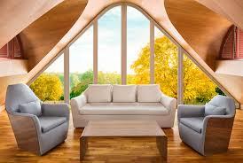 home design magazines singapore interior design photography featured in design and architecture
