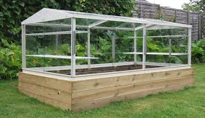mini greenhouse specialists access garden products access