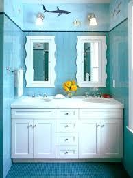 beachy bathroom ideas u2013 hondaherreros com